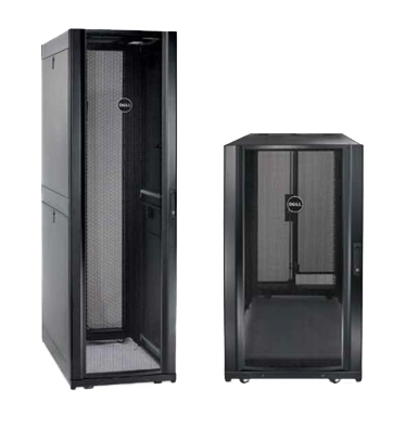 trouvez le rack qu 39 il vous faut dell ups. Black Bedroom Furniture Sets. Home Design Ideas